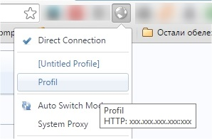 proxy-switch-addon