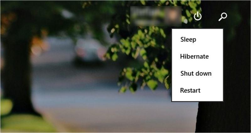 sleep-hibernate-hybrid-sleep-c