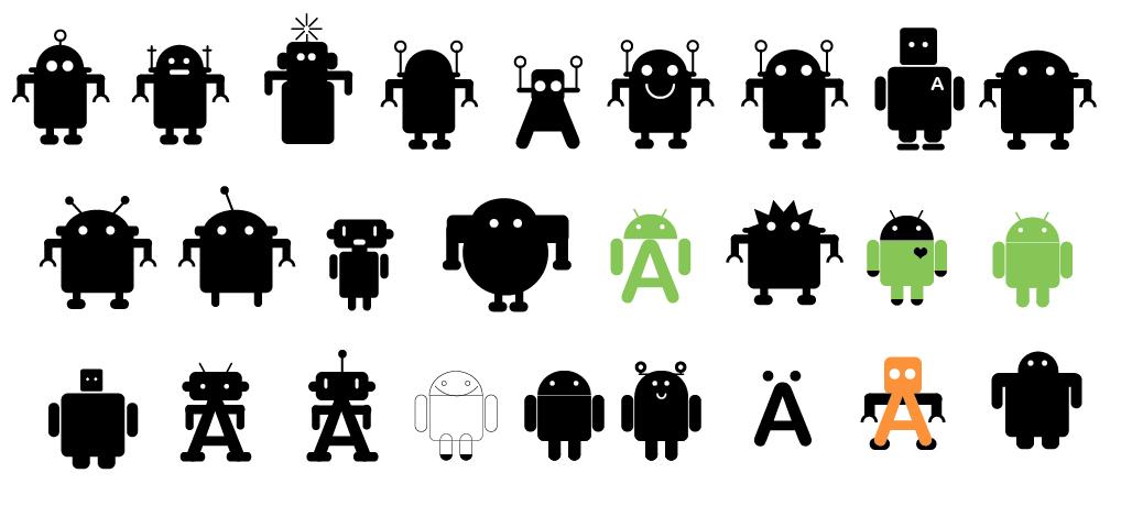 androidlogovar2