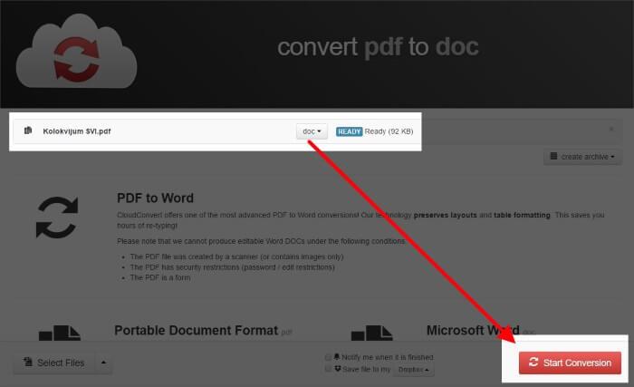 cloud convert files