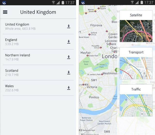 map-downloader