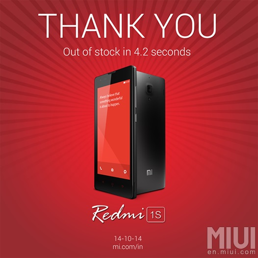 redmi-1s-100000-4-2-sec