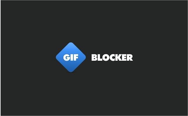 gif-blocker-extension