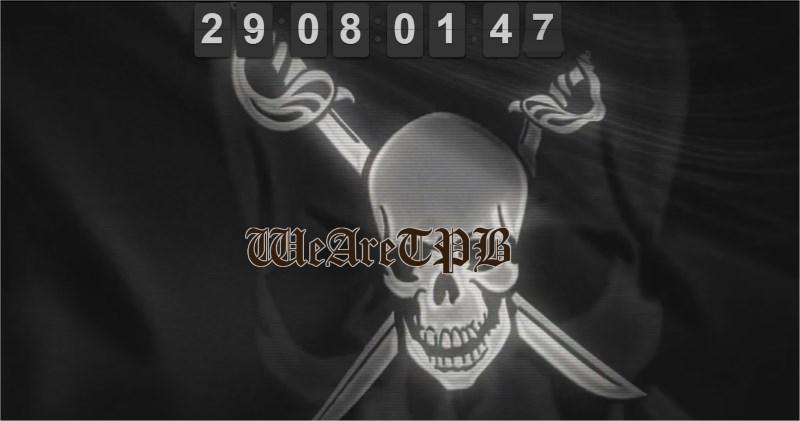 tpb-countdown