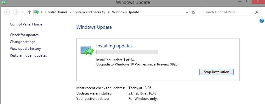 windows10-update