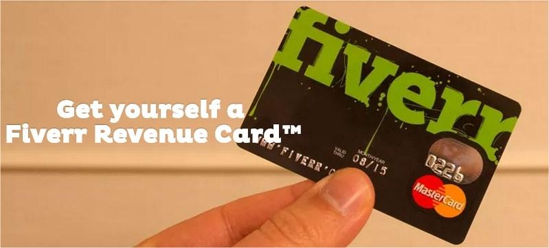 fiverr-card