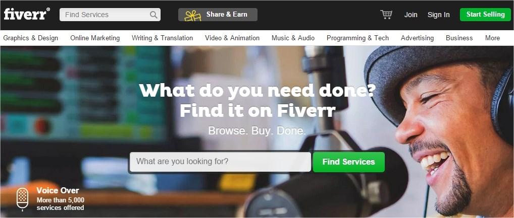 fiverr-internet-zarada