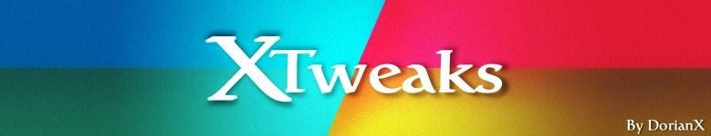 XTweaks5