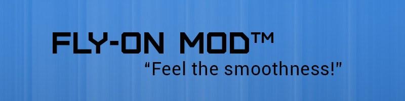 flymod-andorid