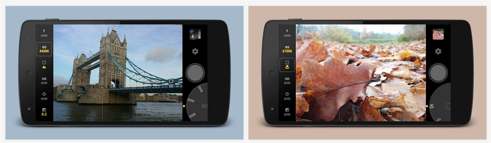 manual-camera-android
