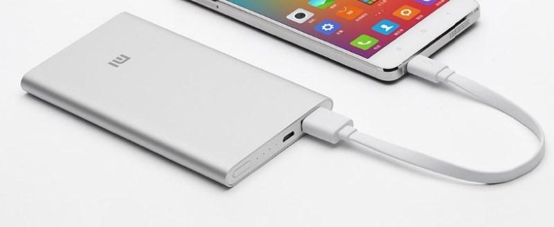 mi-external-battery-5000-mah