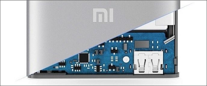 mi-external-battery