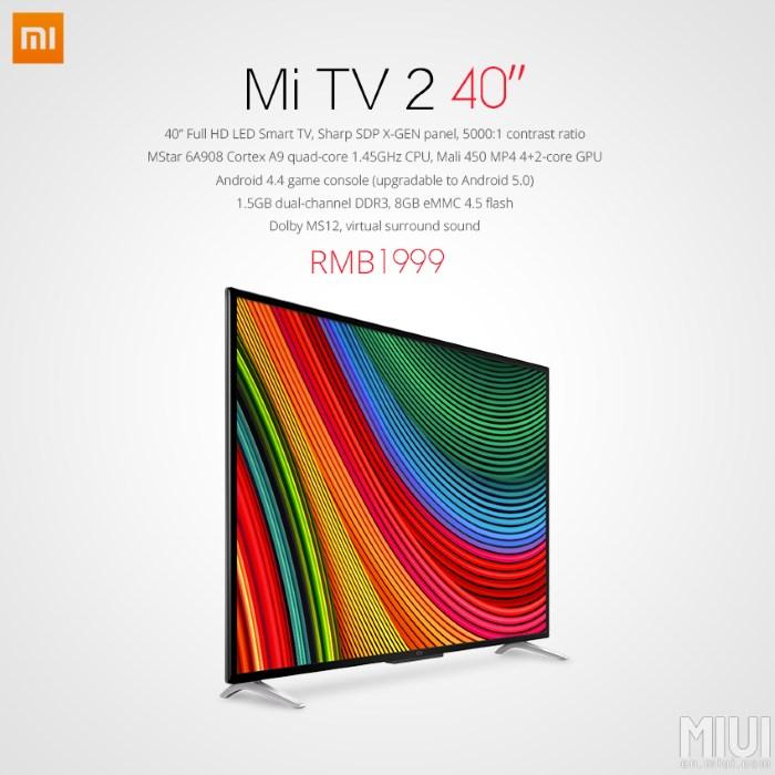 xiaomi-mi-tv-2