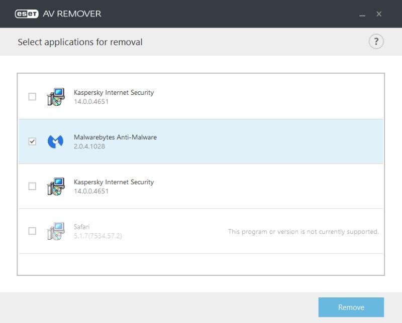 Download-ESET-AV-Remover-for-Window