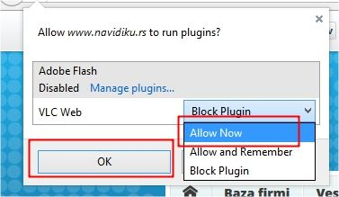 allow-vlc-player-web