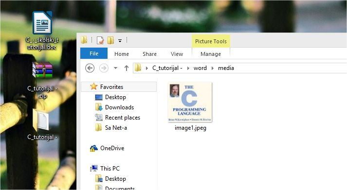 export-ms-office-images