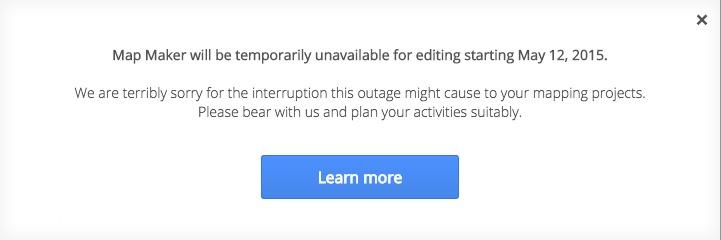 google-maps-editor-shutdown-apple-logo