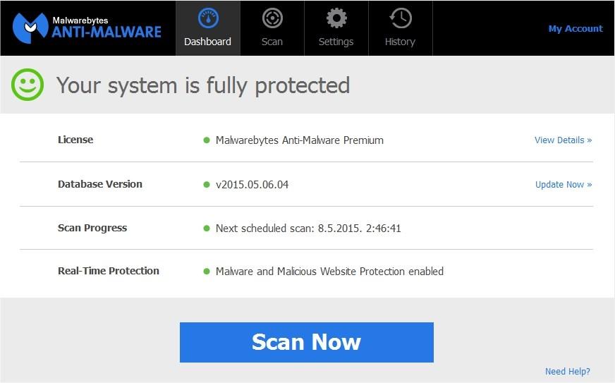 malwarebytes-new-home-screen