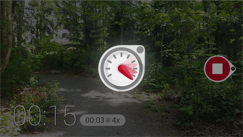 microsoft-hyperlapse-android-app