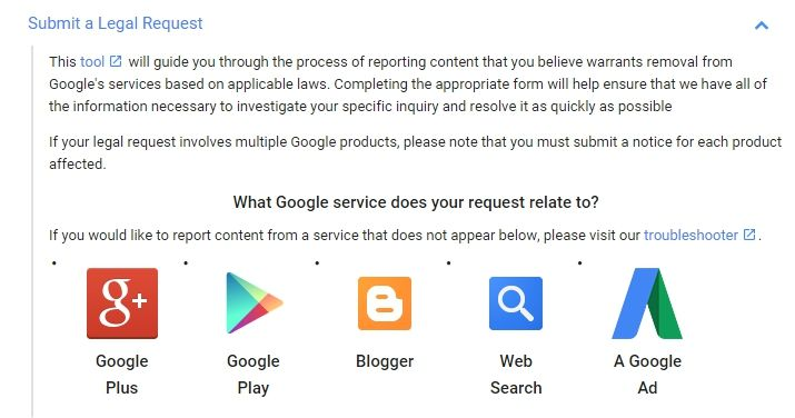 remove-from-google-search
