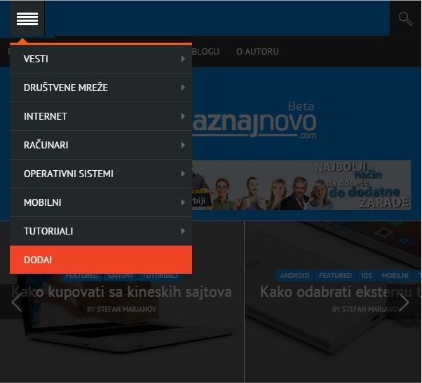 resposnivni-sajt-mobilni