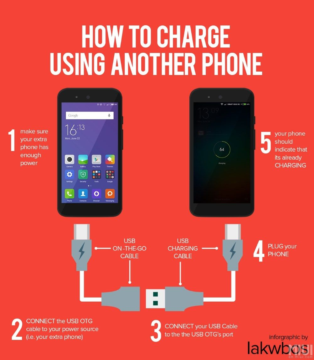 charge-phone-with-phone