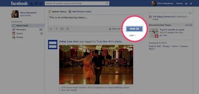 facebook-undo-chrome