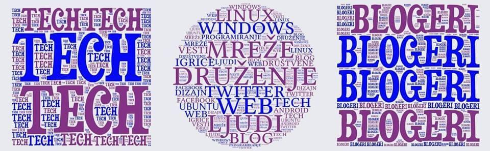 tech-blogovi