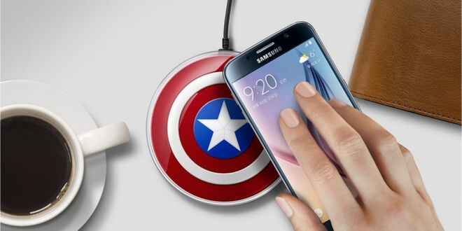 captain-america-qi-wireless-charger