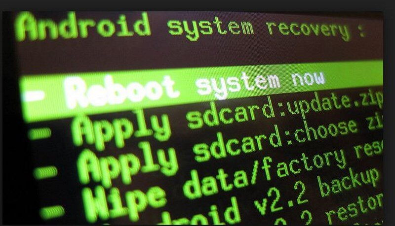 android-custom-recovery
