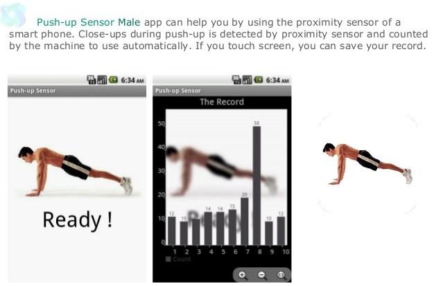 proximity-sensor-pushups