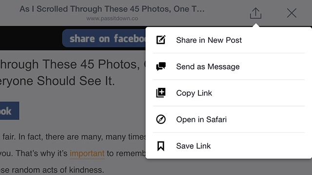 facebook-app-webview-pages