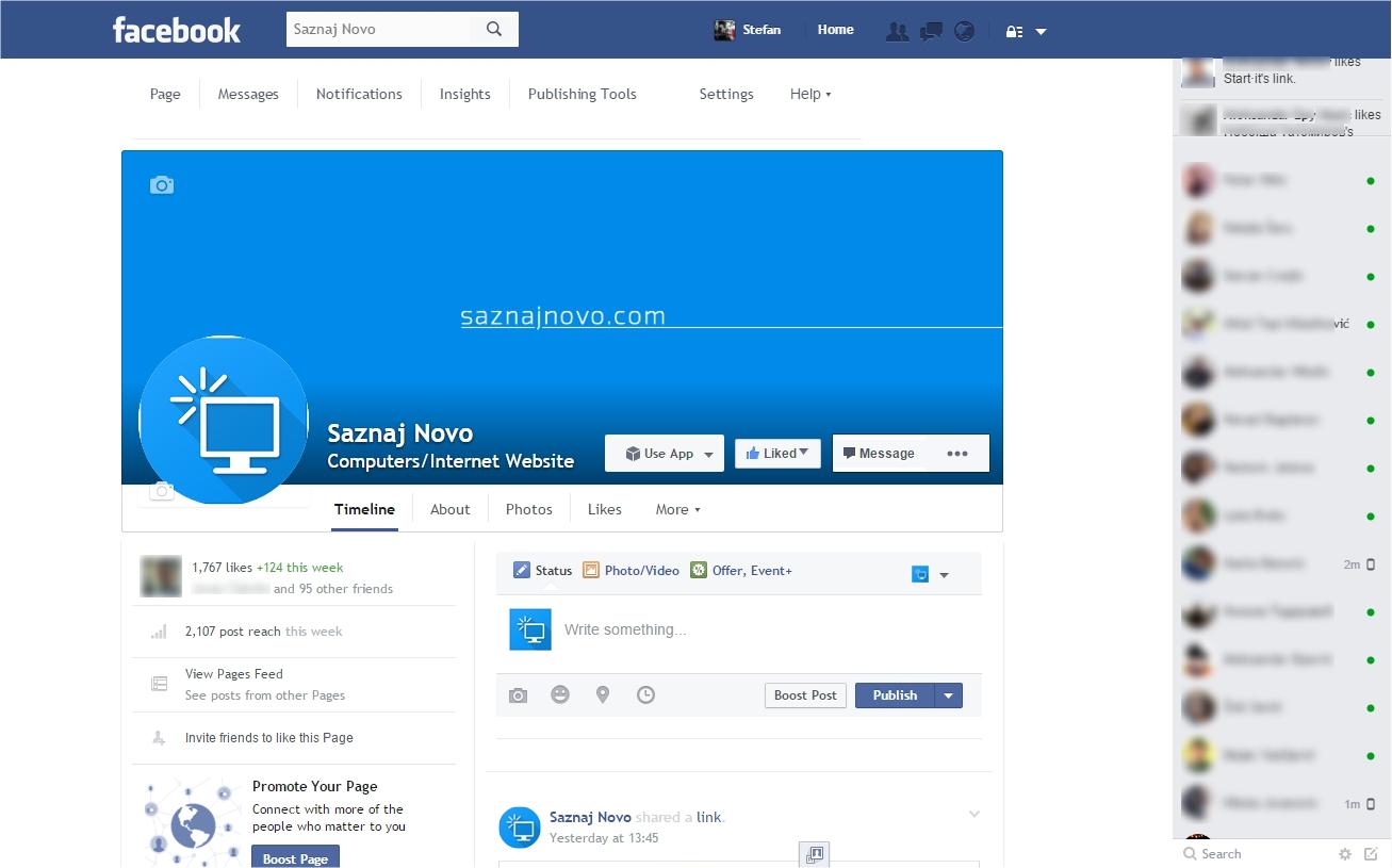 facebook-flat-design