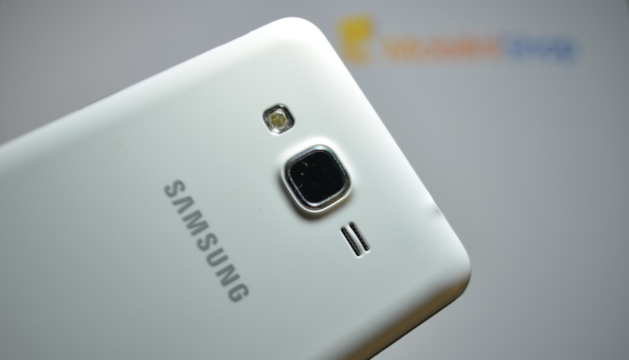 galaxy-grand-prime-duos-review