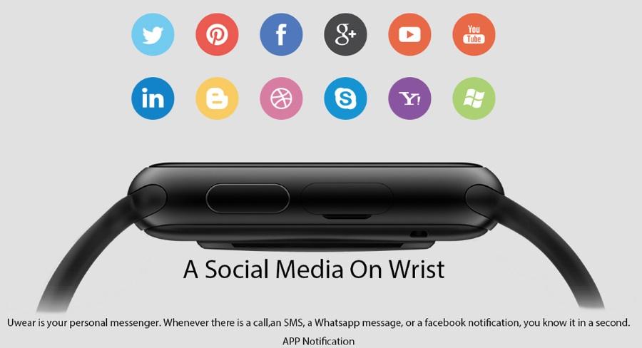 ulephone-smartwatch