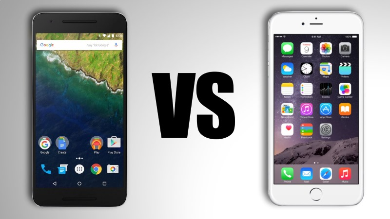 nexus-6p-vs-iphone-6s-plus