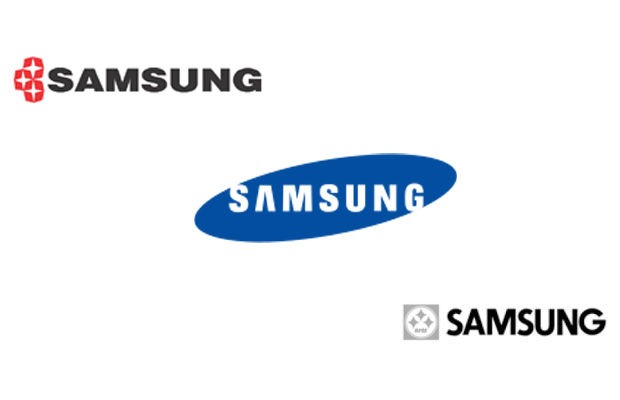 samsung-logos-1993