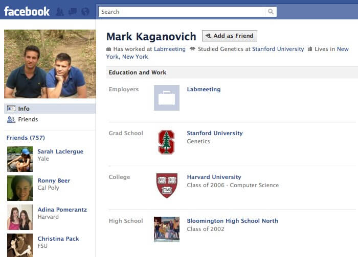 10-mark-kaganovich