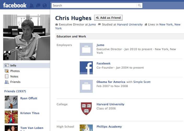 2-chris-hughes