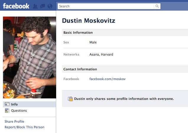 3-dustin-moskovitz