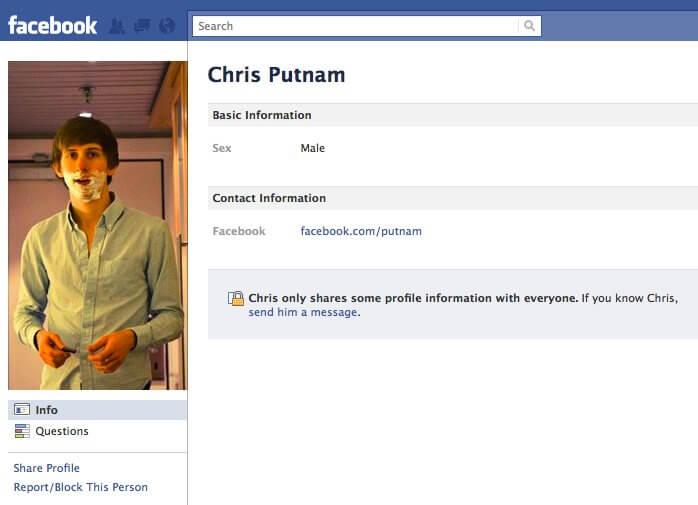 7-chris-putnam