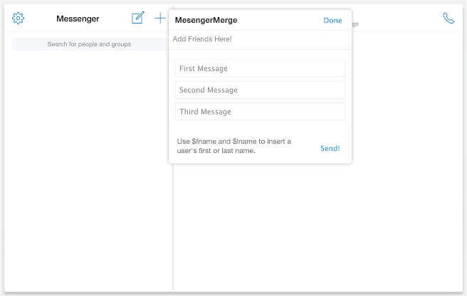 messenger-separate-conv (3)