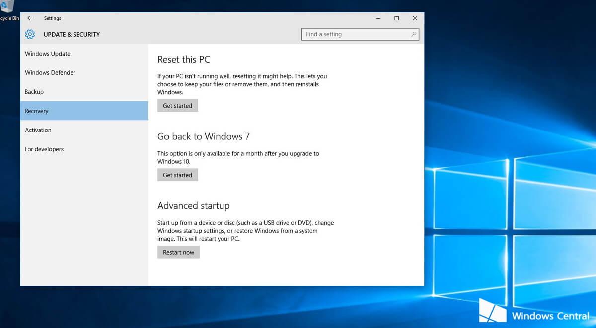 back-to-windows-7-win10-settings