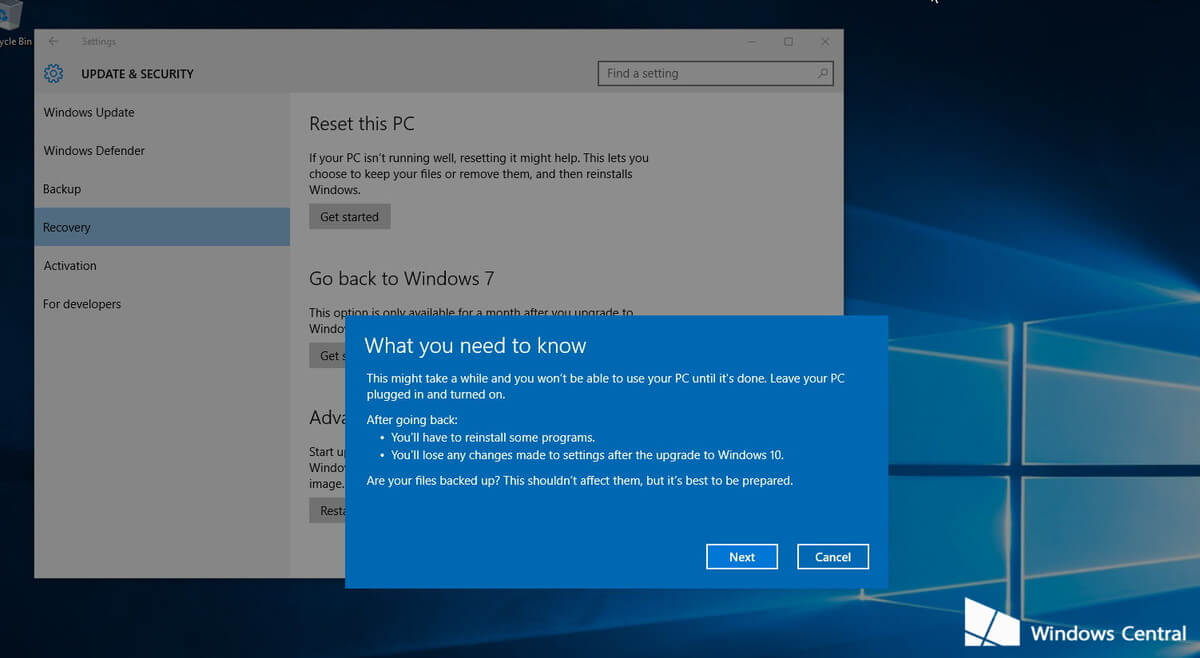 windows-7-win10-info