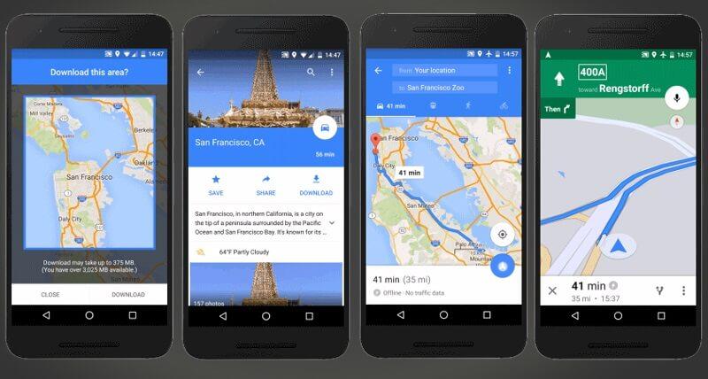 offline-navigation-for-android