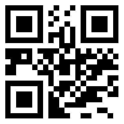 saznajnovo-qr-code