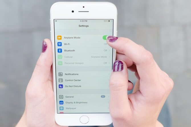 smartphone tips and trick trikovi