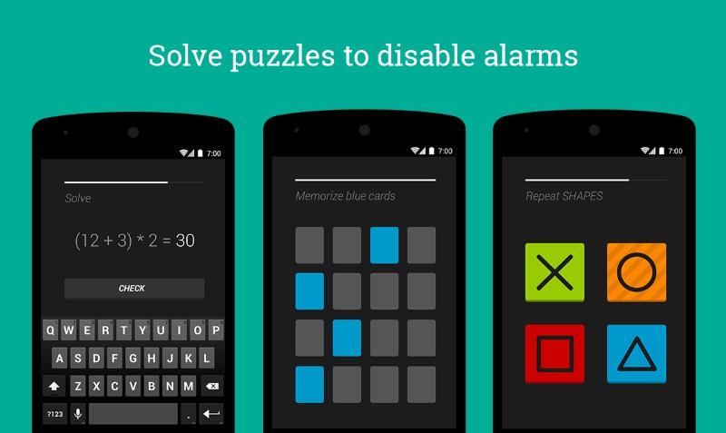 puzzle-alarm