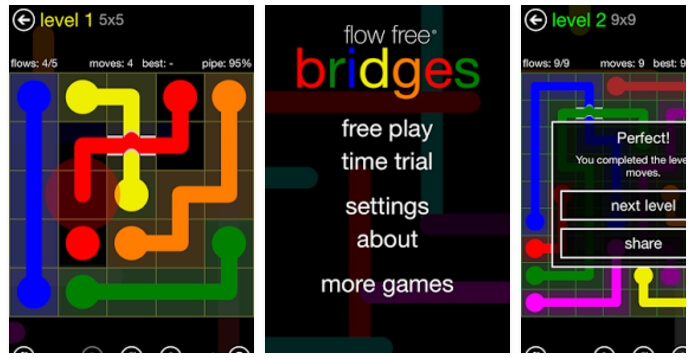 flow-bridges-android