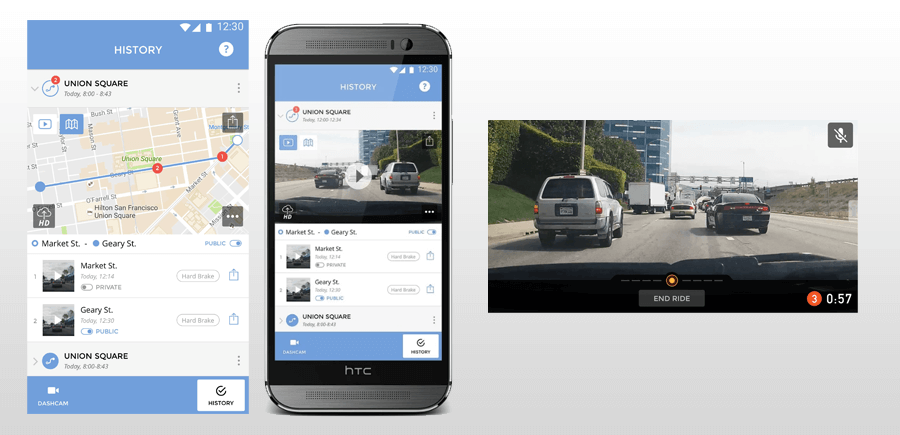onboard-dash-camera-android1